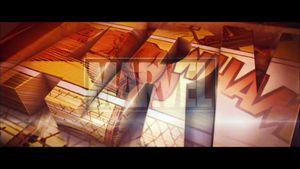 Avengers: Age of Ultron - Spot TV 2