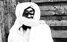 CHEIKH AHMADOU BAMBA, HOMME DE DIEU ET NATIONALISTE AFRICAIN.