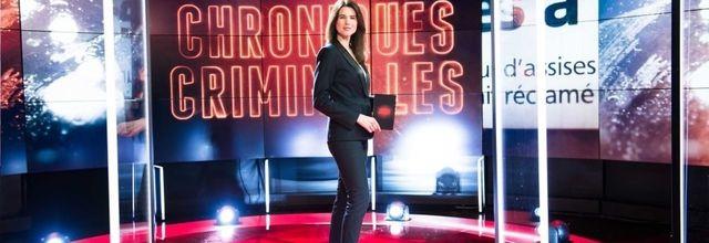 """L'affaire Pierre Silvano dans """"Chroniques criminelles"""" ce soir sur TFX"""
