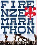 25/11/2012 : MARATHON DE FLORENCE, les récits