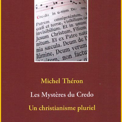 Les Mystères du Credo