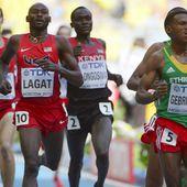 """Athlétisme : """"On cible le dopage du pauvre"""""""