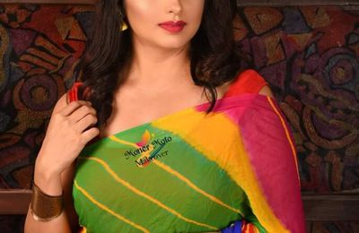 Get sexy and modest Hyderabad escorts for sexy delight