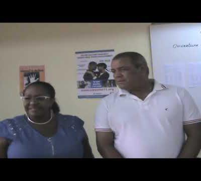 """Vidéo : Elections 2018 des Représentants au Conseil d'administration du Collège """"Les Roches Gravées"""""""