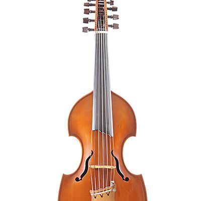 Journée d'expertise spécialisée : Instruments Musique