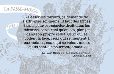Citation Christelle Dabos