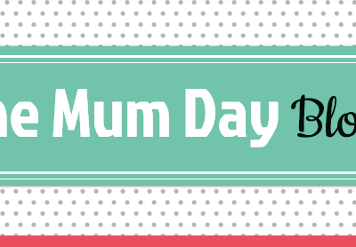 themumday.over-blog.com