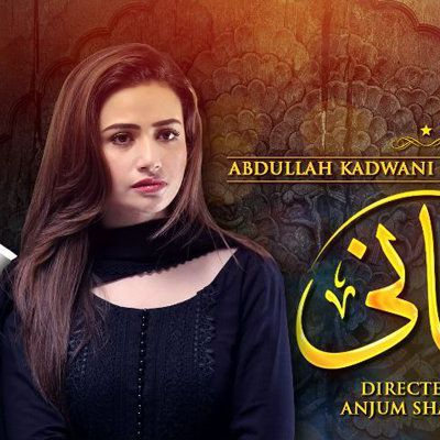 Review of Khaani