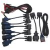 NEXIQ USB Link + Software Diesel Truck Interface Only 209USD with DHL express ship