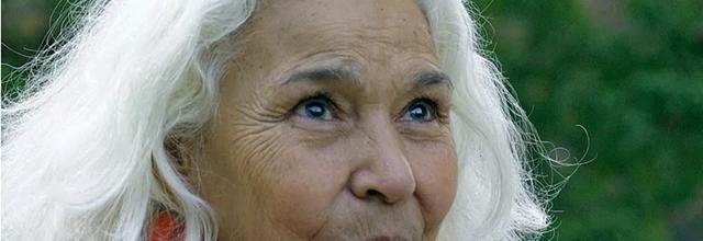 Nawal El-Saadawi était la figure de l'émancipation des femmes en Égypte.