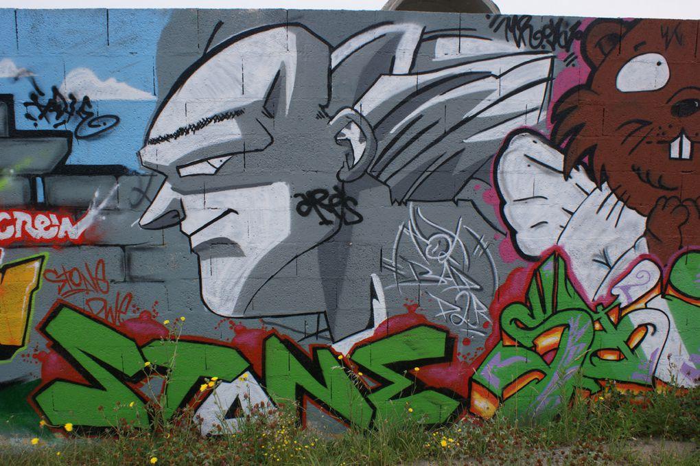 Album - Graffitis-Dept-17-divers-Tom-001