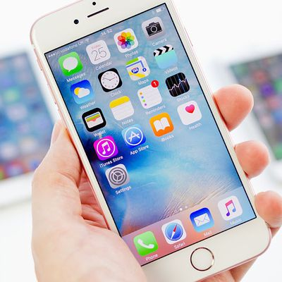 How to Backup iPhone Photos, Music and Videos to PC/iCloud