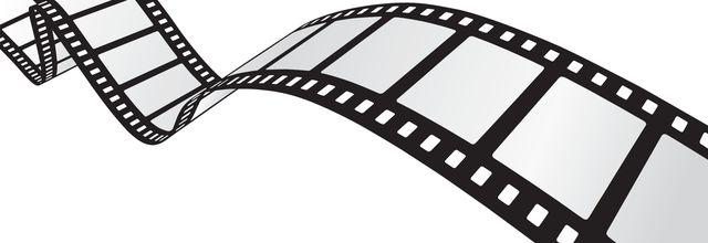 Liste der erfolgreichsten Filme