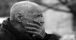 Alzheimer: l'uso di alcuni farmaci aumenta il rischio