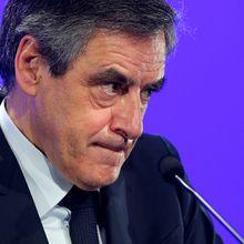 Pierre Lellouche (LR) demande le report de la présidentielle