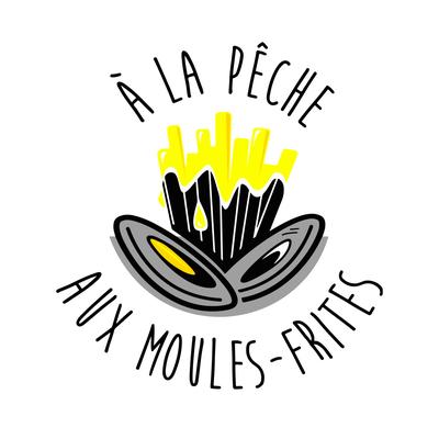 """Ripaille """"moules-frites du 4 août 2021"""