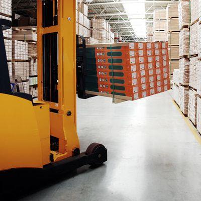 Topkapı Kiralık Forklift Kiralama 0530 931 85 40