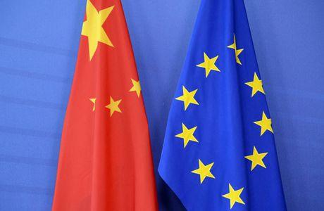 Chine : L'UE vient en aide aux ouïghours