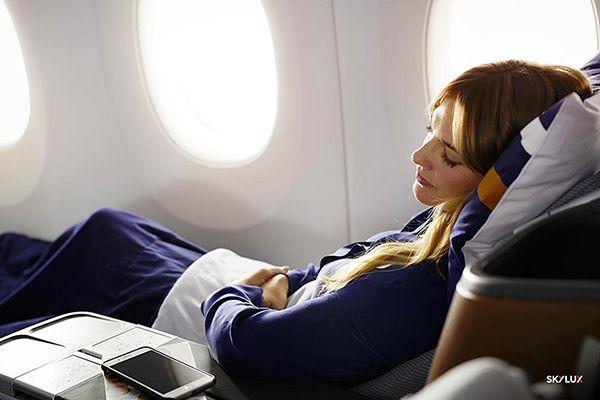 Skylux Travel bernieshoot