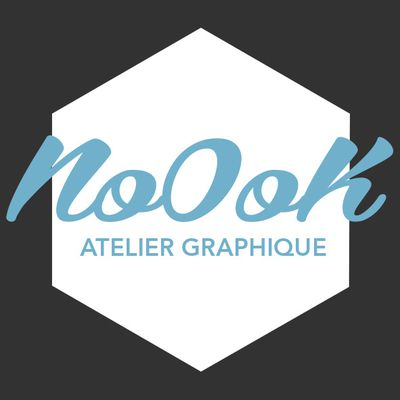 Le blog de NoOok Atelier Graphique
