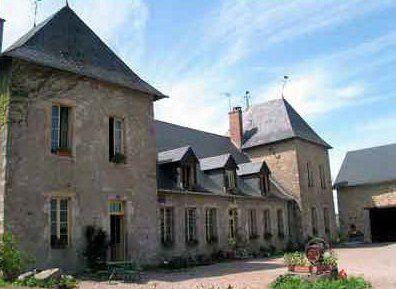 Hôtels, Gites, Chambres d'hôtes et Restaurants de Bourgogne
