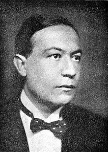 Cercle Paul Morand
