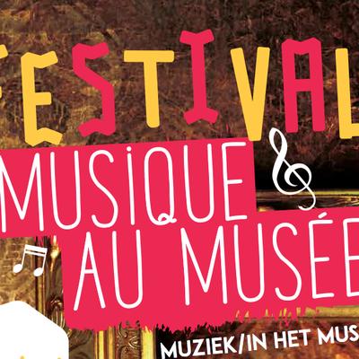 Festival Musique au Musée