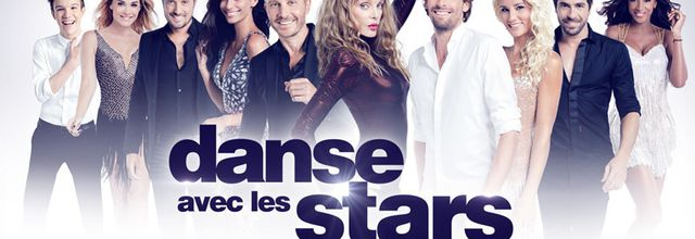 "Hollywood Night ce samedi dans ""Danse avec les stars"" sur TF1"