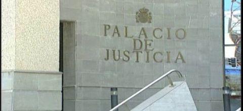 NUEVAS TASAS JUDICIALES PARA EL 2013