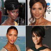 Top 22 des plus belles femmes noires et métisses