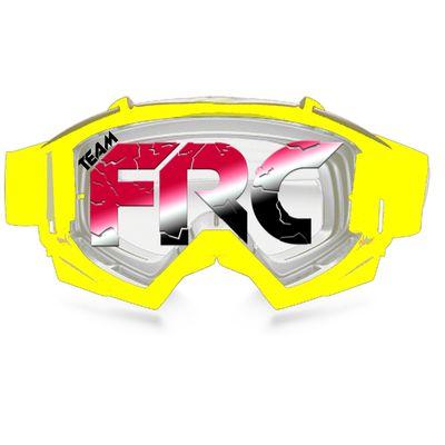 Team FRC