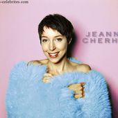 JEANNE CHERAL / CHANSON FRANCAISE