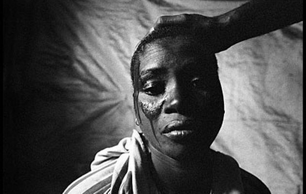 Genital Torture in Togo: When being a wife becomes a crime
