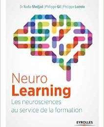 Les neurosciences au service de la formation