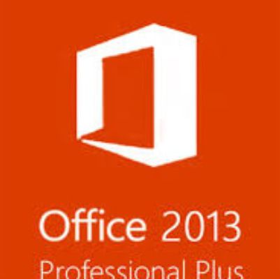 Microsoft Office Professional Plus 2013 Features