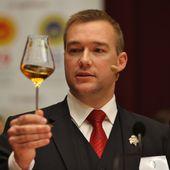 Master of Port : Gaetan Bouvier, un champion sous pression ! - Bulles Gourmandes