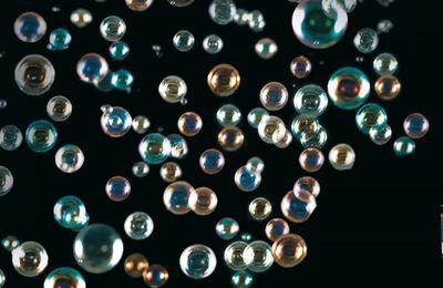 Location de machines à bulles à Pontarlier, dans le Doubs, le Jura, la Suisse