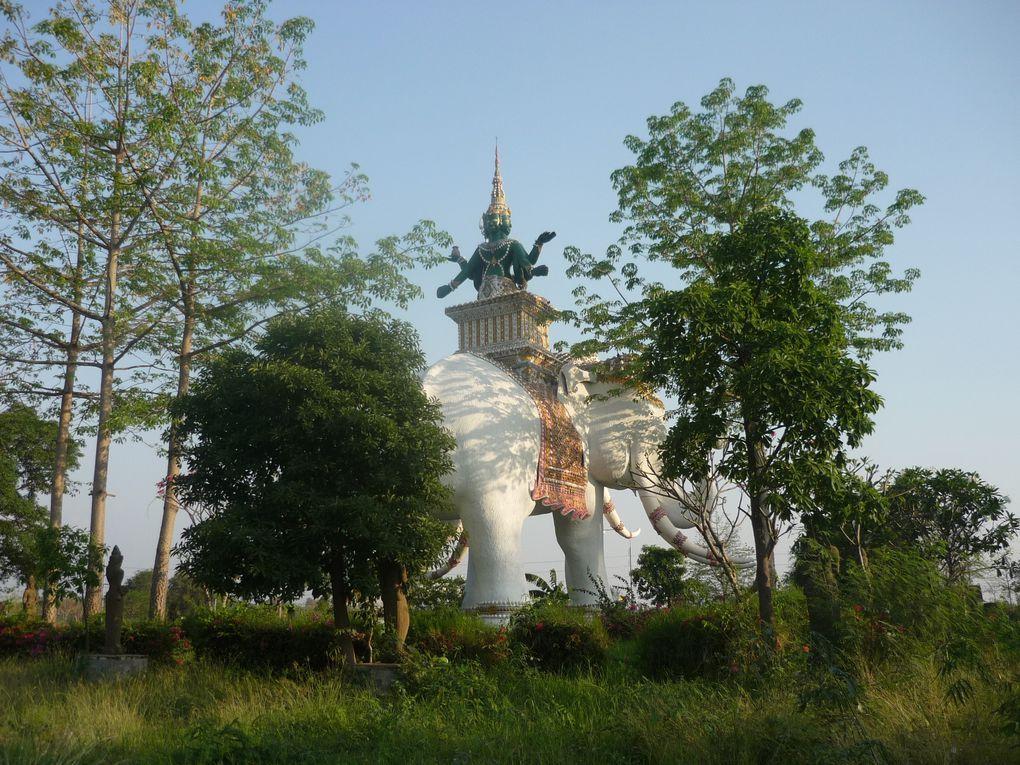 Album - 0-23-Thailande-Laos