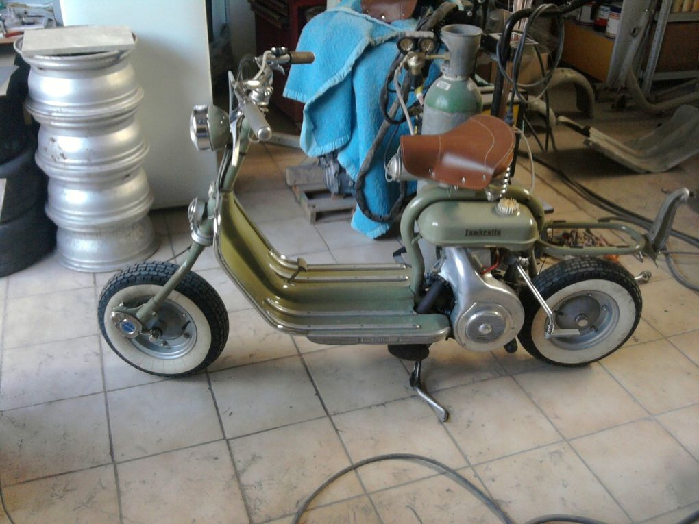 Album - lambretta-type-D-SAM
