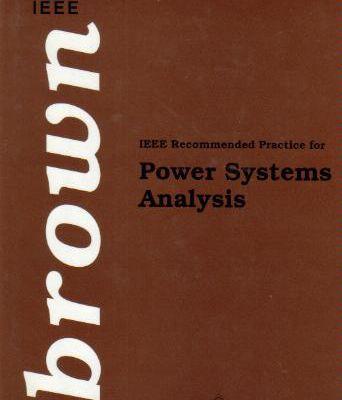 Ebook gratis download ita IEEE Std 399-1997,