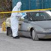 L'Aveyronnais Jacques Genthial, père de la police scientifique, s'est éteint
