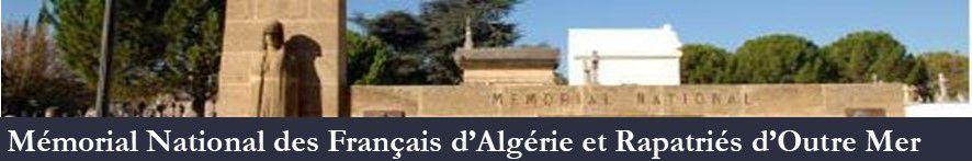 LES PIEDS-NOIRS EN PAYS D'AIX
