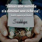 Le grand défi pour offrir un cadeau à une famille en Algérie - Salafidunord