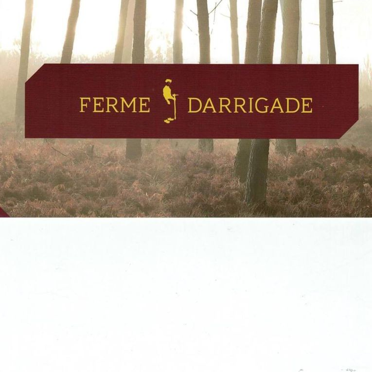 Chartres-Luisant : L'Atelier Terroir cuisine les grosses asperges des Landes de la Ferme Darrigade
