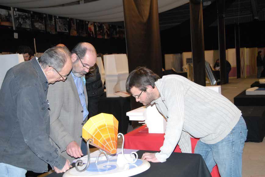 2012-Jury départemental et régional-1