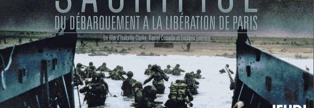 Sacrifice en tête des audiences sur TF1