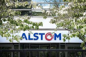Amiante : 52 anciens salariés d'Alstom obtiennent la condamnation de General Electric en appel