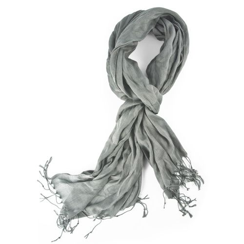 Textile publicitaire : tee-shirt - foulard - casquette - peignoir - blouson - polaire