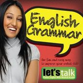 Words written together or apart - English Grammar Lessons ( 7)