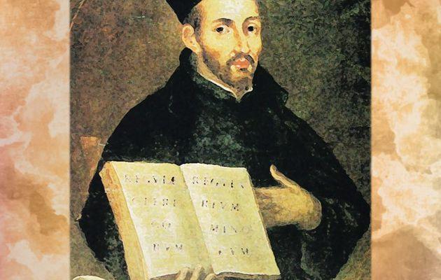4 Giugno : San Francesco Caracciolo - Preghiere e vita